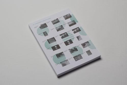 Cover Werkbericht Nr. 19 — skop Kommunikationslabor