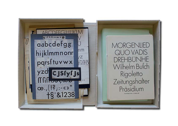 F_Archivboxen_1_b