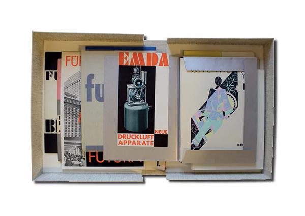F_Archivboxen_5_b