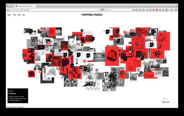 mappingmainz.hs-mainz.de_-600x380