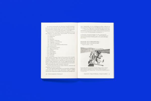 Designlabor  U2013 Gutenberg  U00bb Blog Archive  U00bb Zeitloses Zur Lekt U00fcre  Design  Texte Zur Geschichte Und