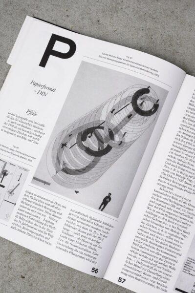 Designpreis Rheinland-Pfalz 2020 für M=N <br> Kategorie Professionals; Editorial Design