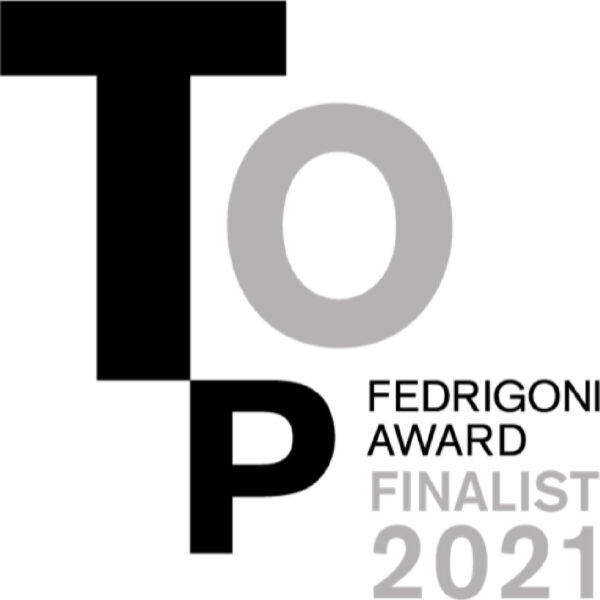 Fedrigoni Top Award 2021:<br>shortlist of finalists for June 2021<br> »Moholy-Nagy and the New Typography«